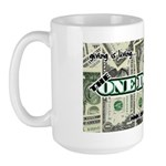 Large Mugs (white) 1