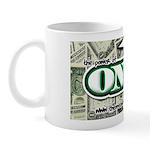 Mugs (white) 3
