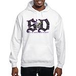 SoD Hooded Sweatshirt