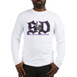 SoD Long Sleeve T-Shirt