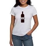L'chaim Women's T-Shirt