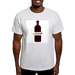 L'chaim Light T-Shirt