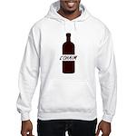 L'chaim Hooded Sweatshirt