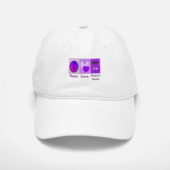 Nurse Gifts XX Baseball Baseball Cap