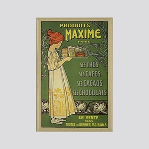 Produits Maxime Magnet