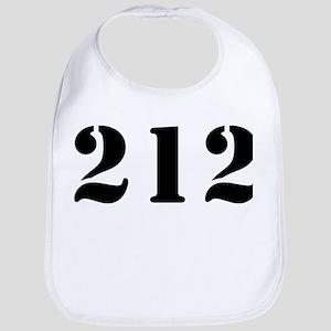 212 Bib
