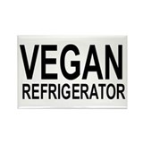 Vegan Stickers & Flair