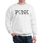 PUNK Sweatshirt