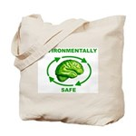 Environmentally Safe Bag