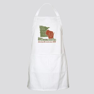 MN: Spooning WI Apron