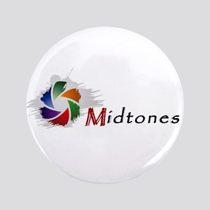 Midtones Photography Button