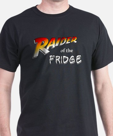 Raider of the Fridge T-Shirt