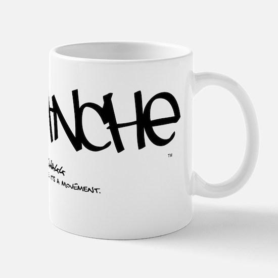 Tag Mug