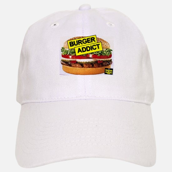 71835bac294 Taco Bell Pizza Hut Hats