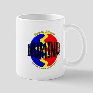 Numinu (Comanche) Mug
