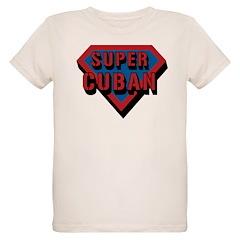 Super Cuban T-Shirt