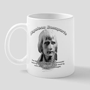 Napoleon Bonaparte 01 Mug