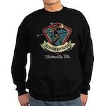 BMSH Sweatshirt (dark)