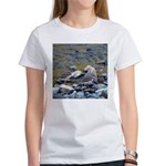 Killdeer Women's T-Shirt