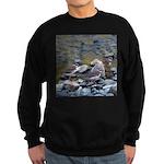 Killdeer Sweatshirt (dark)