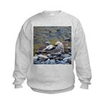 Killdeer Kids Sweatshirt