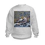 Killdeer Kids Sweatshirt