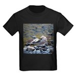 Killdeer Kids Dark T-Shirt