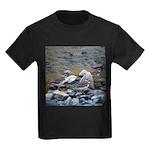 Killdeer Kids Dark T-Shirt