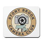 Stony Brook Camera Club Mousepad