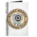 Stony Brook Camera Club Journal