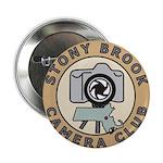 "Stony Brook Camera Club 2.25"" Button (100 pac"