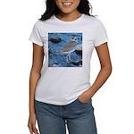 Killdeer (Single) Women's T-Shirt