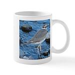 Killdeer (Single) Mug