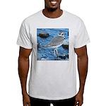 Killdeer (Single) Light T-Shirt