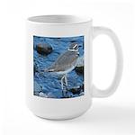 Killdeer (Single) Large Mug