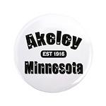 Akeley Established 1916 3.5