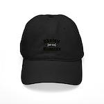 Akeley Established 1916 Black Cap