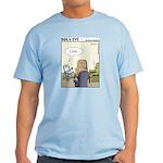 Bol's Eye Light T-Shirt