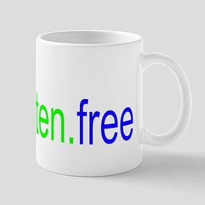 igluten.free Mug