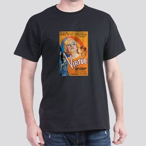 Virtue Dark T-Shirt