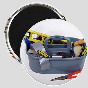 Tool box Magnet