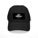 BattleMaster Black Cap