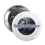 BattleMaster Button