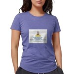 Yesoil T-Shirt
