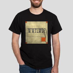 WWFLWD T-Shirt