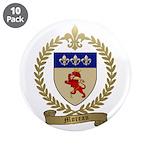 "MOREAU Family Crest 3.5"" Button (10 pack)"