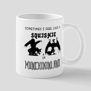 Munchkinland Mug