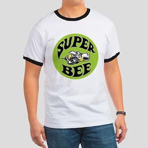 Super Bee Ringer T