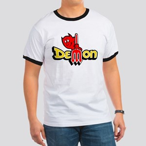 Demon Ringer T