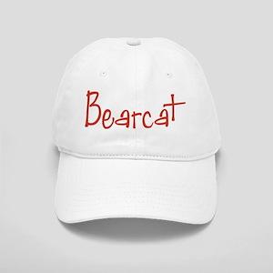 a8609fda16e Bearcats Basketball Hats - CafePress